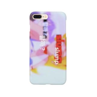 美少女2 Smartphone cases