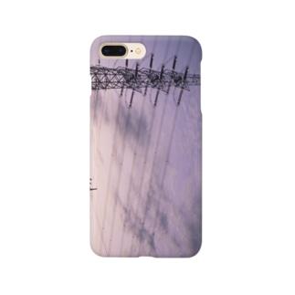 紅碧 Smartphone cases
