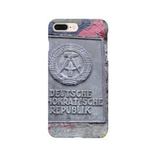 DDR Smartphone cases