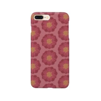 SAZANKA Smartphone cases