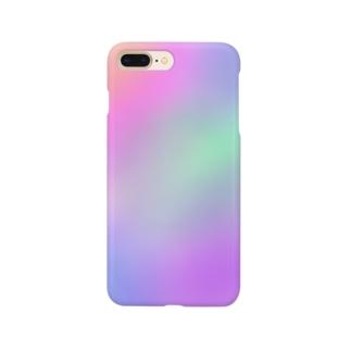 毒想 Smartphone cases
