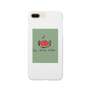 果汁9% Smartphone cases