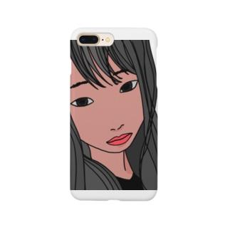 sorry Smartphone cases