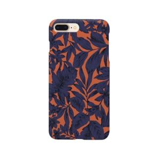 LEAF!!!! Smartphone cases