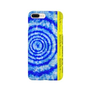 プレイマット  Smartphone cases
