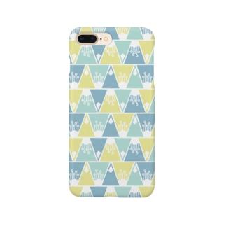 peak Smartphone cases
