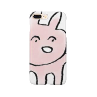 うわあ Smartphone cases