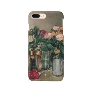 ゔぁにたす! Smartphone cases