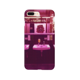 洗面台 Smartphone Case