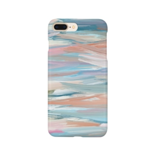 Beautiful Mountains Smartphone cases