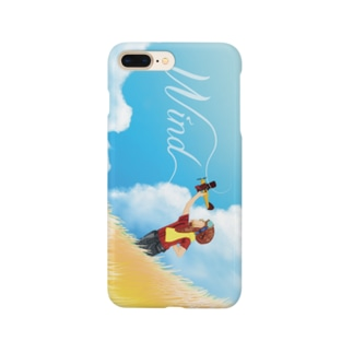 I want to be a pilot Smartphone cases