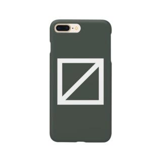 nu coq Smartphone cases