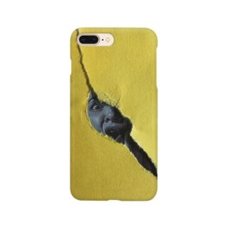 sns Smartphone cases