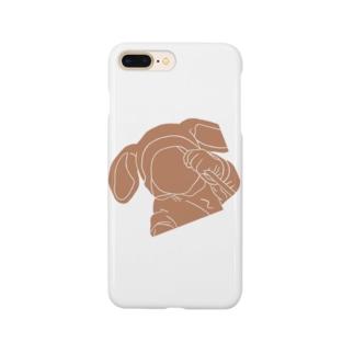 BABY👶 Smartphone cases
