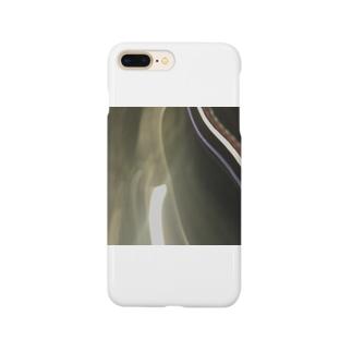Shake Smartphone cases