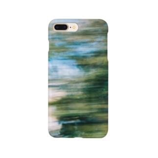 イントロダクションB Smartphone cases
