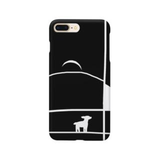やぎ Smartphone Case