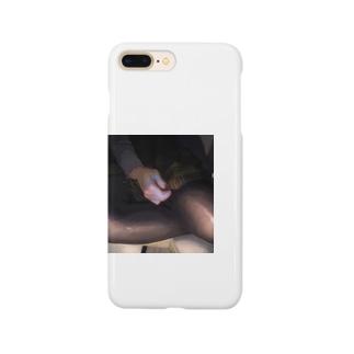 12 Smartphone cases
