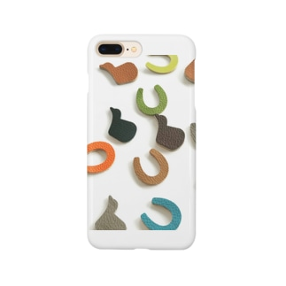 dressage ribbon images Smartphone cases