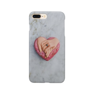 When You're Sad Smartphone cases