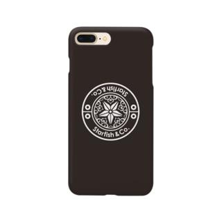 Starfish&Co. Smartphone Case Smartphone cases