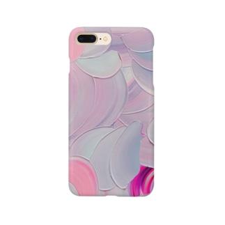 claire Smartphone cases