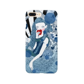 RINGO Smartphone cases