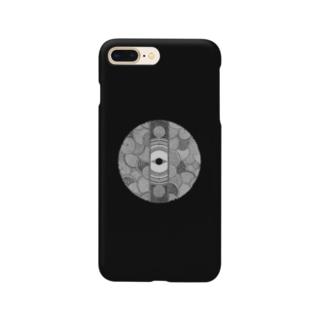 グルグル2 Smartphone cases