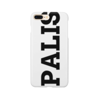 PALI Smartphone cases