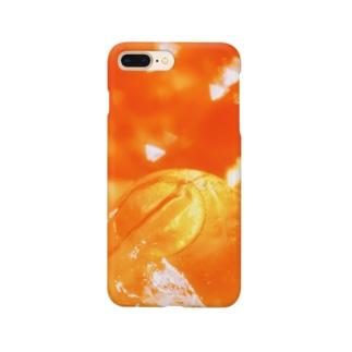 i k u r a Smartphone cases