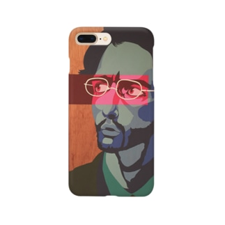 How do you see ? Smartphone cases