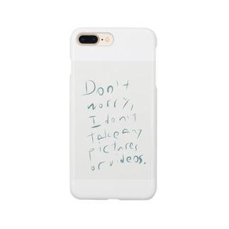 case1 Smartphone cases