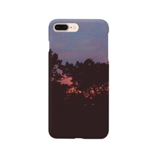 茜空 Smartphone cases