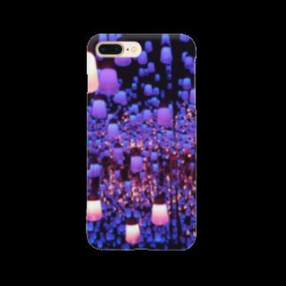alpha8110のきらきら Smartphone cases