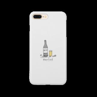 TKD.SEのアルコール中毒 Smartphone cases