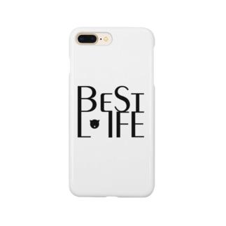 GenussmittelのBestLifeグッズ3 Smartphone cases
