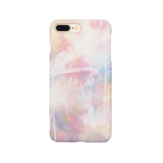 ふたたび Smartphone cases