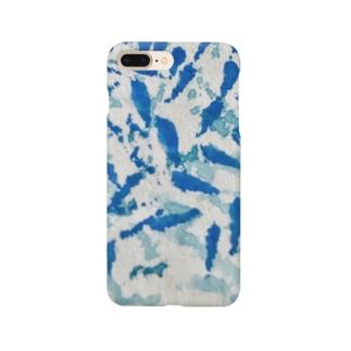 IWASHI Smartphone cases