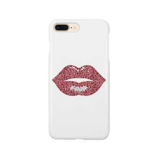 SEXY Smartphone cases