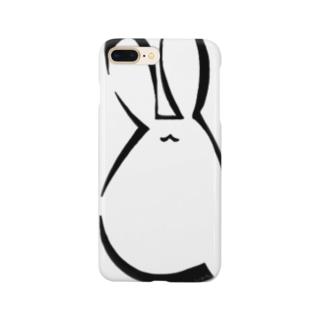 クラッシー Smartphone cases