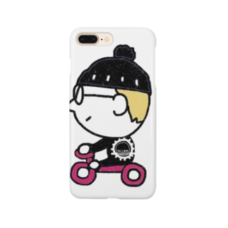 Tal Smartphone cases