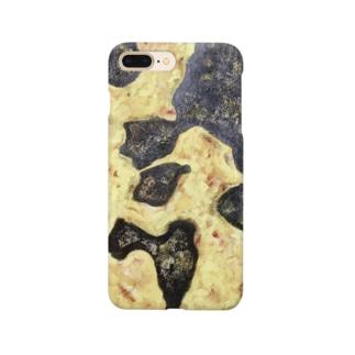 白書 Smartphone cases