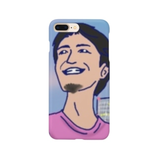Coolest Smartphone cases