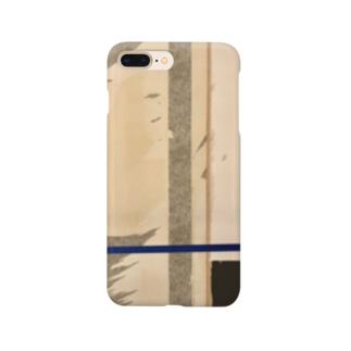 001 Smartphone Case