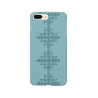 Cedar Smartphone Case