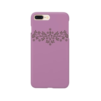 ivy Smartphone cases