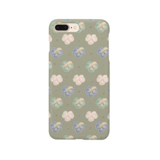 viola Smartphone cases