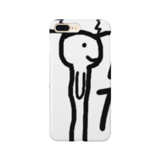 UMARiTAI Smartphone cases