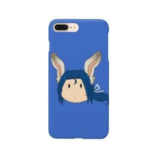百環 Smartphone cases