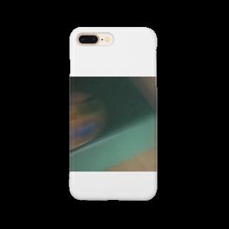 galah_addの午睡、残像 Smartphone cases